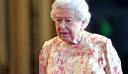Τι συμβαίνει με την υγεία της βασίλισσας Ελισάβετ; – Το παλάτι προσπάθησε να παραπλανήσει τον βρετανικό λαό με… fake news
