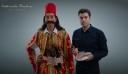 Ο θρυλικός Γεώργιος Καραϊσκάκης έγινε … κέρινο ομοίωμα – Δείτε φωτογραφίες