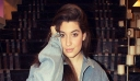 H υπέροχη κόρη του Παναγιώτη Φασούλα είναι 1,97 και θα παίξει στην Εθνική Ελλάδος