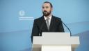 Τζανακόπουλος: Απαράδεκτη η δημοσιοποίηση της απόφασης του Ελεγκτικού Συνεδρίου