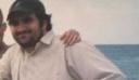 Ο άνδρας της φωτογραφίας είναι σήμερα πασίγνωστος Έλληνας παρουσιαστής – Δεν υπάρχει περίπτωση να τον αναγνωρίσετε!