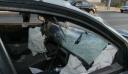 Κρήτη: Στο αυτόφωρο ο οδηγός του αυτοκινήτου που σκότωσε τους δύο φοιτητές