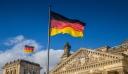 Suddeutsche Zeitung: Τα πλεονάσματα των Γερμανών είναι τα χρέη άλλων χωρών
