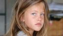 Πως είναι σήμερα το «πιο όμορφο κορίτσι του κόσμου» [Εικόνες]
