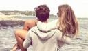 Είσαι single; Αυτή είναι η νέα, «μυστική» εφαρμογή που βρίσκει σύντροφο