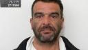 Αυτός είναι ο 39χρονος που συνελήφθη για συμμετοχή στην απαγωγή Λεμπιδάκη (εικόνες)