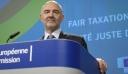 Μοσκοβισί: Η Ελλάδα θα χρειαστεί νέα διευθέτηση μετά το πρόγραμμα