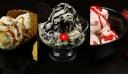 Πανεύκολο Σπιτικό Παγωτό, Χωρίς Παγωτομηχανή, Με 3 Γεύσεις (Φράουλα, Oreo, Cookies) Συνταγή – Βίντεο