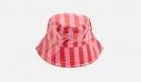 Τα καπέλα που θα αναβαθμίσουν το beach look σου