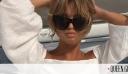 Αυτή η blogger είναι ίδια με την Brigitte Bardot και πολύ μας αρέσει