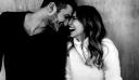 Οι 5 μεγάλες αλήθειες κάθε επιτυχημένου γάμου