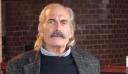 """Πέθανε ο Ανέστης Μπαμπατζιμόπουλος, της θρυλικής """"Μπαμπατζίμ"""" [Βίντεο]"""