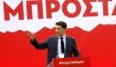 Χρηστίδης: Nα ανατρέψουμε το σκηνικό του διχαστικού διπόλου ΣΥΡΙΖΑ-ΝΔ