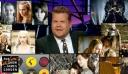 Ολόκληρο το Game of Thrones σε τέσσερα λεπτά από τον Τζέιμ Κόρντεν [βίντεο]