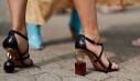 Τα 10 πιο όμορφα ψηλοτάκουνα παπούτσια για να φρεσκάρεις τη συλλογή σου