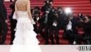 Cannes Film Festival 2019: Tα red carpet looks από την τρίτη μέρα του φεστιβάλ