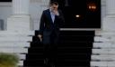 Ο Τσίπρας συγκαλεί το ΚΥΣΕΑ για την τουρκική προκλητικότητα