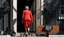 Οι υποψήφιοι διάδοχοι της Τερέζα Μέι και η διαδικασία ανάδειξης του νέου πρωθυπουργού