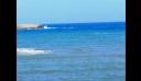 Χανιά: Περίεργο φαινόμενο στη θάλασσα της Νέας Χώρας [φωτο]