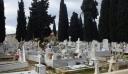 Τραγωδία στη Μεσσήνη: Έπεσε νεκρός μόλις διάβασε τον επικήδειο του πατέρα του
