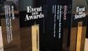Τιμητική διάκριση και βραβεία για το City Link