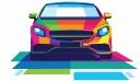 Νέα ανάσα στους εισαγωγείς από τις πωλήσεις των καινούργιων αυτοκινήτων