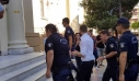 Ζάκυνθος: Συγκλόνισε στην απολογία του ο πατροκτόνος – Επιστρέφει στο σπίτι του τη Δευτέρα