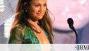 To εμβληματικό Versace φόρεμα της Jennifer Lopez κάνει ένα ξεχωριστό comeback