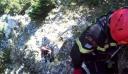 Συναγερμός στα Χανιά: Εντοπίστηκε ανθρώπινο κρανίο στο Κολυμπάρι