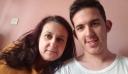Βάσεις 2019: Μητέρα τεσσάρων παιδιών από την Κοζάνη μπήκε πρώτη στο Πανεπιστήμιο!