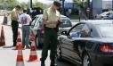 Έλεγχο στα σύνορα με την Ελβετία θέλει η Γερμανία