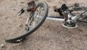 Τραγωδία στην Ημαθία: 43χρονος ποδηλάτης έχασε τη ζωή του σε τροχαίο