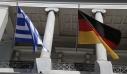 Κλείνει ξανά την πόρτα στο θέμα των πολεμικών αποζημιώσεων το Βερολίνο