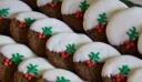 Συνταγή για χριστουγεννιάτικα πεντανόστιμα μπισκοτάκια