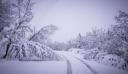 Καλλιάνος: Έρχεται ιστορικός χιονιάς στην Αττική