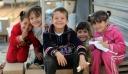Ανοιχτή η Κρήτη για τη φιλοξενία ασυνόδευτων ανήλικων προσφυγόπουλων
