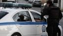 Θεσσαλονίκη: 35χρονος βρέθηκε νεκρός στην αυλή του σπιτιού του