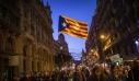Πορείες υπέρ και κατά της ανεξαρτησίας της Καταλονίας θα πραγματοποιηθούν στη Βαρκελώνη