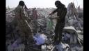 Νεκρός ο αρχηγός του ISIS: Το Ιράκ είχε αποκαλύψει στις ΗΠΑ το κρησφύγετο του Μπαγκντάντι
