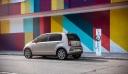 Το SEAT Mii electric βάζει τα θεμέλια στην ηλεκτροκίνηση γίνεται προσιτή
