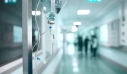 Παραιτήθηκε ο 80χρονος διοικητής του νοσοκομείου Καρδίτσας μετά τις αντιδράσεις