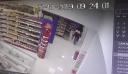 Η στιγμή του σεισμού στα Χανιά – Τι κατέγραψε κάμερα ασφαλείας σε σούπερ μάρκετ [βίντεο]