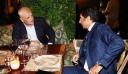 Συμφώνησαν Ιβιτς και Μελισσανίδης για τις μεταγραφές