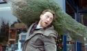 Η χριστουγεννιάτικη διαφήμιση των 117 ευρώ που έκλεψε τις εντυπώσεις