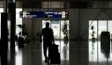 Η λευκή λίστα των πτήσεων της Ε.Ε: Ποιες είναι οι 14 ασφαλείς χώρες