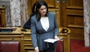 Επίθεση ΚΙΝΑΛ στην υπουργό Παιδείας: «10+3 παραλείψεις της κ. Κεραμέως»