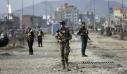 Τουλάχιστον τρεις νεκροί στο Αφγανιστάν – Επίθεση αυτοκτονίας σε στρατιωτική βάση