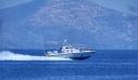 Πλακιωτάκης: Το Λιμενικό κάνει όσα πρέπει για να κερδίσουμε τη μάχη της φύλαξης των θαλάσσιων συνόρων μας
