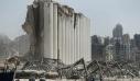 Βηρυτός: Σε 158 ανέρχονται οι νεκροί από τη φονική έκρηξη