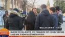 Κατάληψη στο ΕΠΑΛ του μαθητή που έβρισε χυδαία καθηγήτρια στη Θεσσαλονίκη